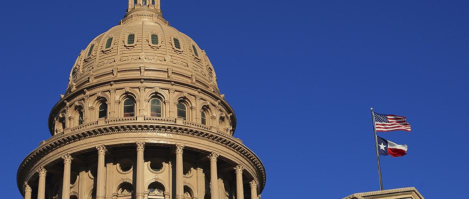 CapitolBuildingSlide2